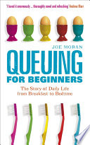 Queuing for Beginners