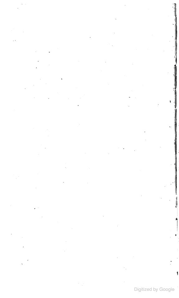 [graphic][ocr errors][ocr errors][ocr errors][ocr errors][ocr errors][ocr errors][merged small][ocr errors][ocr errors][ocr errors][ocr errors][ocr errors][ocr errors][ocr errors][ocr errors]