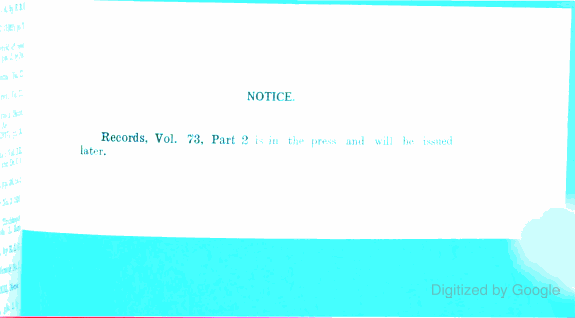 [graphic][ocr errors][subsumed][subsumed][ocr errors]