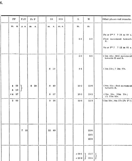 [merged small][merged small][merged small][merged small][ocr errors][merged small][merged small][merged small][merged small][merged small][ocr errors][merged small][merged small][ocr errors][merged small][ocr errors][merged small][merged small][merged small][merged small][merged small][merged small][merged small][merged small][merged small][merged small][merged small][merged small][merged small][merged small][merged small][merged small][merged small][merged small][merged small][merged small][merged small][merged small][merged small][merged small][merged small][merged small][merged small][merged small][merged small][merged small][merged small][merged small][merged small][merged small][merged small][merged small][merged small][merged small][merged small][merged small][merged small][merged small][merged small][merged small][merged small][merged small][merged small]