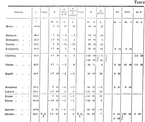 [merged small][merged small][merged small][merged small][merged small][merged small][merged small][merged small][merged small][merged small][merged small][merged small][merged small][ocr errors][merged small][merged small][merged small][ocr errors][merged small][ocr errors][ocr errors][merged small][ocr errors][ocr errors][merged small][merged small][merged small][merged small][merged small][merged small][merged small][merged small][merged small][merged small][merged small][merged small][merged small][merged small][merged small][merged small][merged small][merged small][merged small][merged small][merged small][merged small][merged small][merged small][merged small][merged small][merged small][merged small][merged small][merged small][merged small][merged small][merged small][merged small][merged small][merged small][merged small][merged small][merged small][merged small][merged small][merged small][merged small][merged small][merged small][merged small][merged small][merged small][merged small][merged small][merged small][merged small][merged small][merged small][merged small][merged small][merged small][merged small][merged small][merged small][merged small][merged small][merged small][merged small][ocr errors][merged small][merged small][merged small][merged small][merged small][merged small][merged small][merged small][merged small][merged small][merged small][merged small][merged small][merged small][merged small][merged small][merged small][merged small][merged small][merged small][merged small][merged small][merged small][merged small][merged small][merged small][merged small][merged small][merged small][merged small][ocr errors][merged small][merged small][merged small][merged small][merged small][merged small][merged small][merged small][merged small][merged small][merged small][merged small][merged small][merged small][merged small][merged small][merged small][merged small][merged small][merged small][merged small][merged small][ocr errors][merged small][m