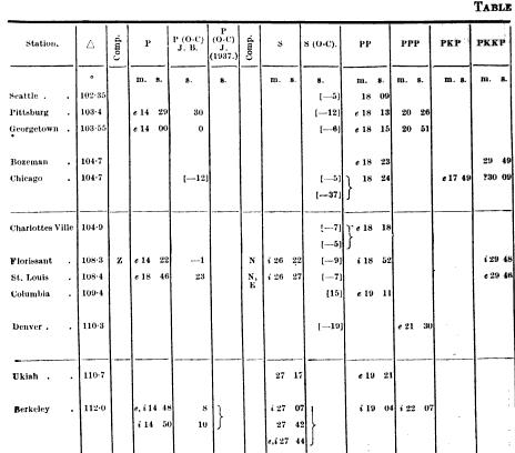 [merged small][merged small][merged small][merged small][merged small][merged small][merged small][merged small][merged small][merged small][merged small][merged small][ocr errors][merged small][merged small][ocr errors][merged small][merged small][merged small][merged small][merged small][ocr errors][merged small][ocr errors][merged small][merged small][ocr errors][merged small][merged small][merged small][merged small][merged small][merged small][merged small][merged small][merged small][merged small][merged small][merged small][merged small][merged small][merged small][merged small][ocr errors][merged small][merged small][merged small][merged small][merged small][merged small][merged small][merged small][merged small][merged small][merged small][merged small][merged small][merged small][merged small][merged small][merged small][merged small][merged small][merged small][merged small][merged small][merged small][merged small][merged small][merged small][merged small][merged small][merged small][merged small][merged small][merged small][merged small][merged small][merged small][merged small][merged small][merged small][merged small][merged small][merged small][merged small][merged small][merged small][merged small][merged small][merged small][merged small][merged small][merged small][merged small][merged small][merged small][merged small][merged small][merged small][merged small][merged small][merged small][merged small][merged small][merged small][merged small][merged small][merged small][merged small][merged small][merged small][merged small]