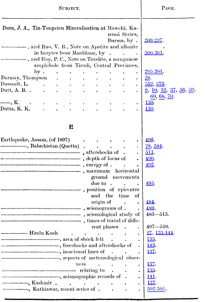 [merged small][merged small][merged small][merged small][ocr errors][merged small][merged small][merged small][merged small][merged small][merged small][merged small][ocr errors][merged small][merged small][ocr errors][merged small][merged small][merged small][ocr errors][merged small][ocr errors][ocr errors][merged small][merged small][merged small][ocr errors][merged small][merged small][merged small][merged small][ocr errors][merged small][merged small][merged small]