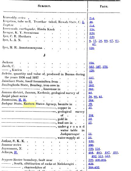 [merged small][merged small][merged small][merged small][merged small][merged small][merged small][ocr errors][merged small][merged small][merged small][merged small][ocr errors][merged small][ocr errors][merged small][merged small][merged small][merged small][ocr errors]