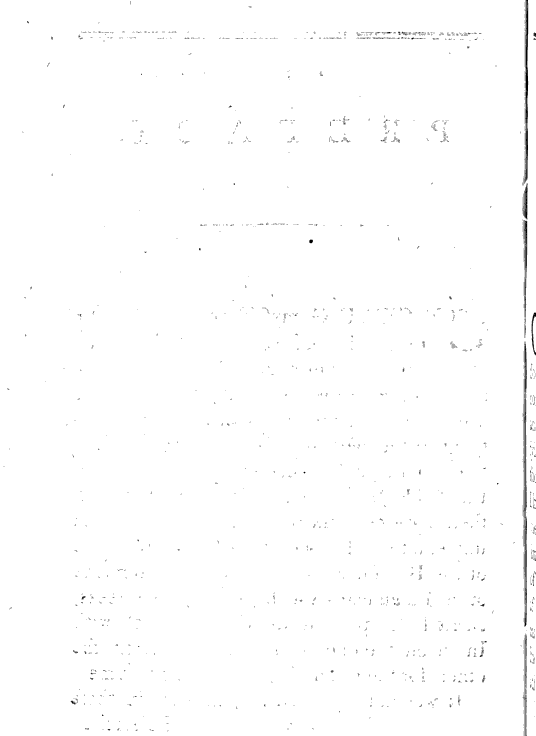[ocr errors][merged small][ocr errors][merged small][ocr errors][ocr errors][ocr errors]