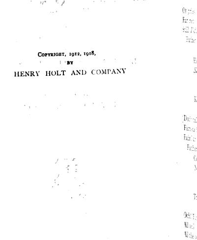 [ocr errors][merged small][merged small][merged small][merged small][ocr errors][ocr errors]