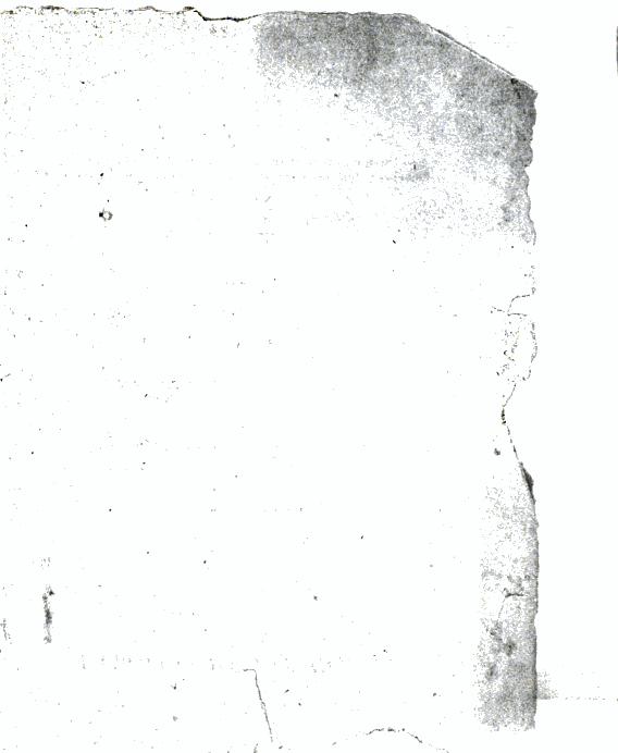[graphic][ocr errors][graphic]