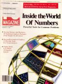 14 Mar 1989