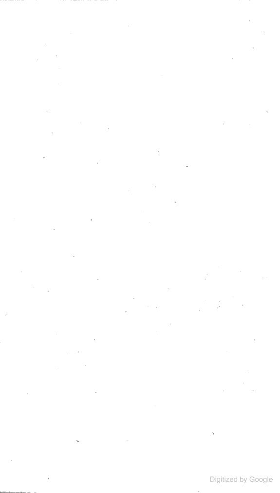 [ocr errors][ocr errors][ocr errors][ocr errors][ocr errors][ocr errors][ocr errors][merged small][merged small][ocr errors][ocr errors][ocr errors][ocr errors][merged small]