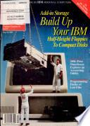 14 May 1985