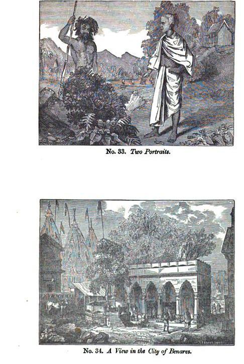 [graphic][ocr errors][ocr errors][merged small][graphic][ocr errors][merged small]