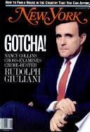 25 May 1987