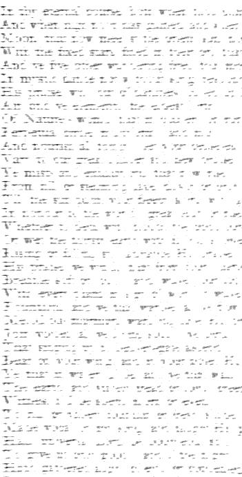[ocr errors][merged small][ocr errors][ocr errors][merged small][ocr errors][ocr errors]