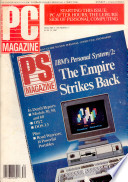Jul 1987