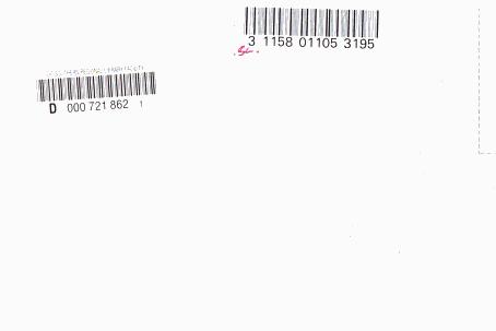 [ocr errors][merged small][merged small][ocr errors][merged small][graphic][graphic]