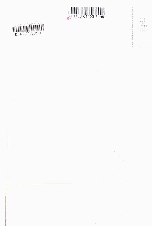 [graphic][ocr errors][ocr errors][subsumed][ocr errors][subsumed][ocr errors][subsumed][subsumed][subsumed][ocr errors][ocr errors][subsumed][ocr errors][ocr errors][subsumed][ocr errors][subsumed][ocr errors][subsumed][subsumed][subsumed][subsumed][subsumed][subsumed][ocr errors][ocr errors][ocr errors][ocr errors][ocr errors][subsumed][subsumed][subsumed][ocr errors]