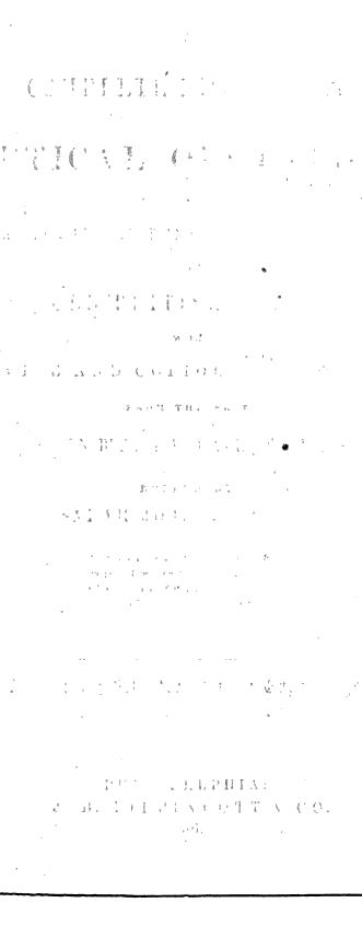 [ocr errors][merged small][ocr errors][ocr errors][ocr errors][ocr errors][ocr errors][ocr errors][ocr errors][ocr errors][merged small]