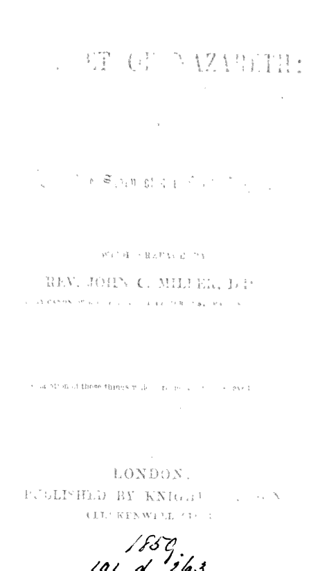 [ocr errors][merged small][merged small][ocr errors][merged small][ocr errors][merged small][merged small][ocr errors][merged small][merged small][ocr errors][ocr errors][merged small][ocr errors][merged small]