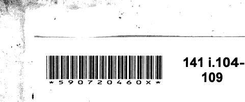 [ocr errors][ocr errors][graphic][graphic][graphic][ocr errors][merged small]