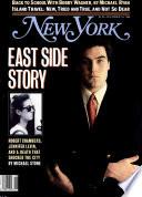 10 Nov 1986