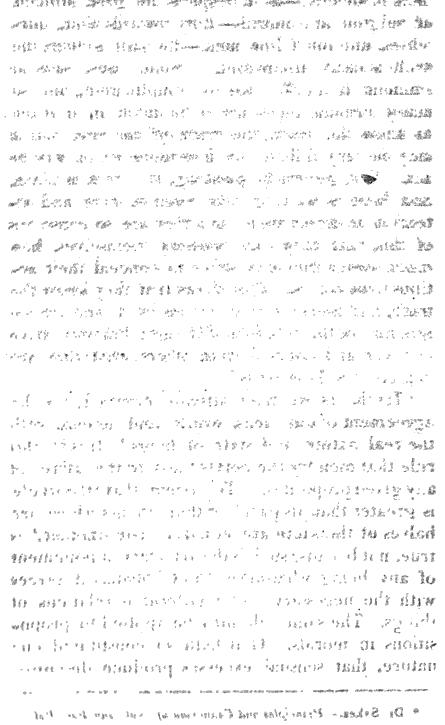 [ocr errors][ocr errors][ocr errors][merged small][ocr errors][ocr errors][ocr errors][ocr errors][ocr errors][ocr errors][ocr errors][ocr errors][ocr errors][ocr errors][ocr errors][ocr errors][ocr errors][ocr errors][ocr errors][ocr errors][ocr errors][ocr errors][ocr errors]