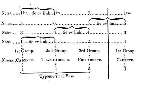 [graphic][subsumed][subsumed][subsumed][subsumed][subsumed][subsumed][subsumed][subsumed][subsumed][subsumed][subsumed][subsumed][subsumed][subsumed][subsumed][subsumed][subsumed][subsumed]