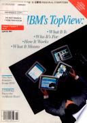 30 Apr 1985