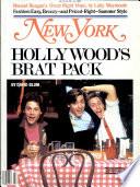 10 Jun 1985