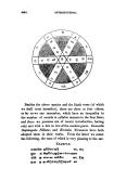 Page xciv